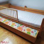 Gebrauchte Betten Bett Gebrauchte Betten Berlin 180x200 Ebay Kleinanzeigen 140x200 Zu Verschenken Bei Kaufen 160x200 90x200 Secondhand Hochbetten Etagenbetten Billi Bolli Wohnwert