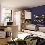 Komplette Schlafzimmer Cassian Komplett Gardinen Teppich Breaking Bad Serie Klimagerät Für Betten Mit Lattenrost Und Matratze überbau Eckschrank Schlafzimmer Komplette Schlafzimmer