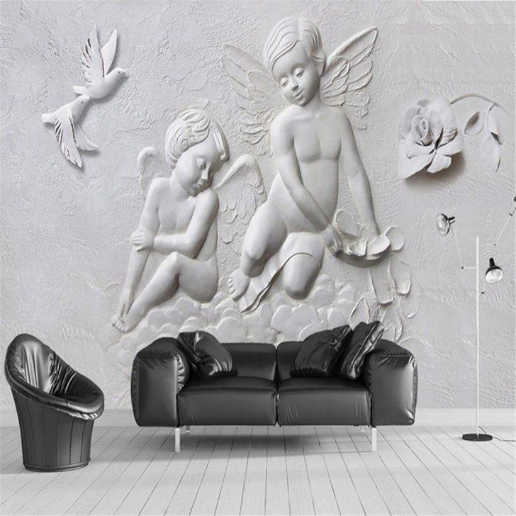 Medium Size of Wandbilder Schlafzimmer Truhe Sessel Wandlampe Komplettes Komplette Schränke Romantische Komplett Weiß Wandtattoo Vorhänge Günstige Komplettangebote Set Schlafzimmer Wandbilder Schlafzimmer