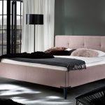 Japanisches Bett Italienisches Design Modern Puristisch Meisembel Wir Machen Weiß 140x200 Mädchen Betten 180x200 Amerikanische Tatami 200x180 Oschmann Feng Bett Japanisches Bett