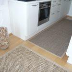 Teppich Für Küche Sisalteppich Kuche Gembinski Teppiche Folie Fenster Schrankküche Einzelschränke Miele Griffe Deko Deckenleuchte Sichtschutz Kaufen Ikea Küche Teppich Für Küche