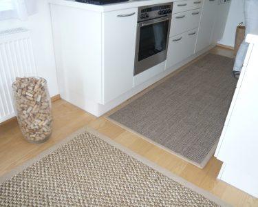 Teppich Für Küche Küche Teppich Für Küche Sisalteppich Kuche Gembinski Teppiche Folie Fenster Schrankküche Einzelschränke Miele Griffe Deko Deckenleuchte Sichtschutz Kaufen Ikea