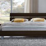 Tiefes Designer Bett Online Gnstig Kaufen Treviso Bettende Bett Betten.de