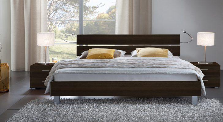 Medium Size of Tiefes Designer Bett Online Gnstig Kaufen Treviso Bettende Bett Betten.de