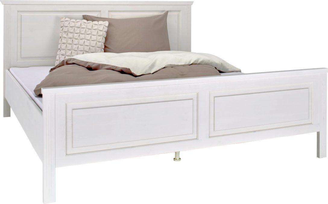 Large Size of Weißes Bett In Wei Ca 160x200cm Online Kaufen Mmax Tatami Mit Beleuchtung Kinder Billige Betten 100x200 Jugend Aufbewahrung Schubladen 90x200 Weiß Flach Bett Weißes Bett