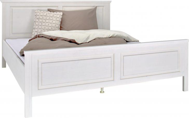 Medium Size of Weißes Bett In Wei Ca 160x200cm Online Kaufen Mmax Tatami Mit Beleuchtung Kinder Billige Betten 100x200 Jugend Aufbewahrung Schubladen 90x200 Weiß Flach Bett Weißes Bett