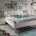 Weiße Betten Hülsta Trends Jabo De Kaufen 140x200 Somnus Hasena Günstig 180x200 Designer Japanische Nolte Günstige Weißes Schlafzimmer Außergewöhnliche Bett Weiße Betten