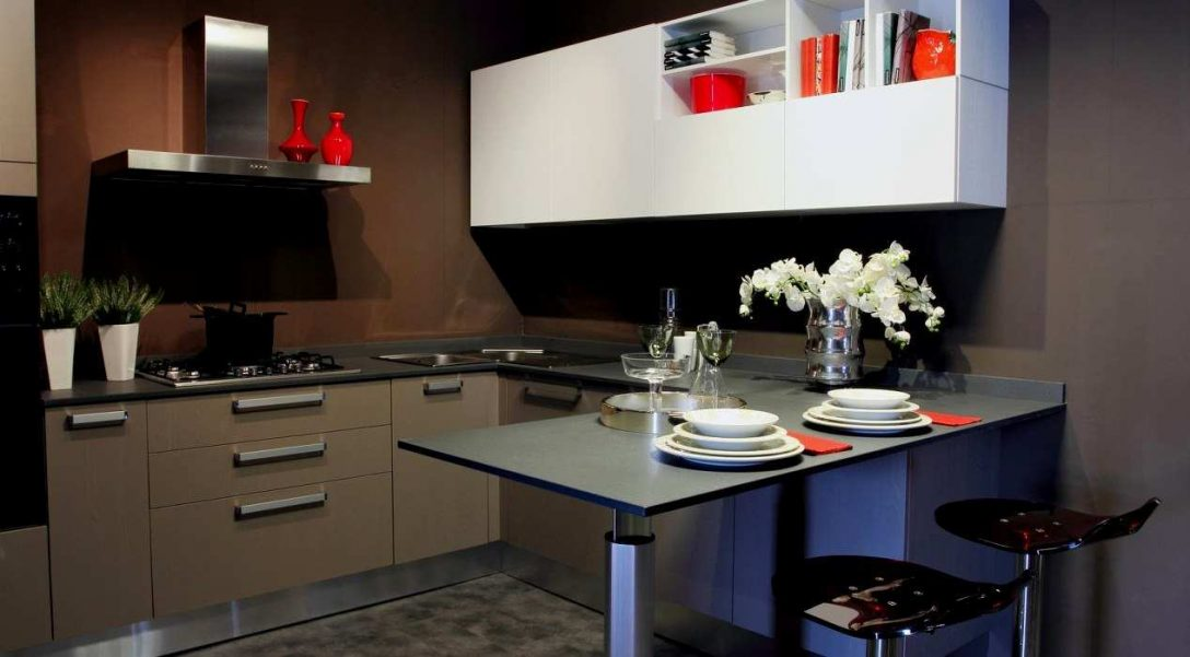 Large Size of Modulküche Ikea 25 Schn Einbaukche Ebay Rest Style Küche Kaufen Betten 160x200 Kosten Bei Sofa Mit Schlaffunktion Miniküche Holz Küche Modulküche Ikea