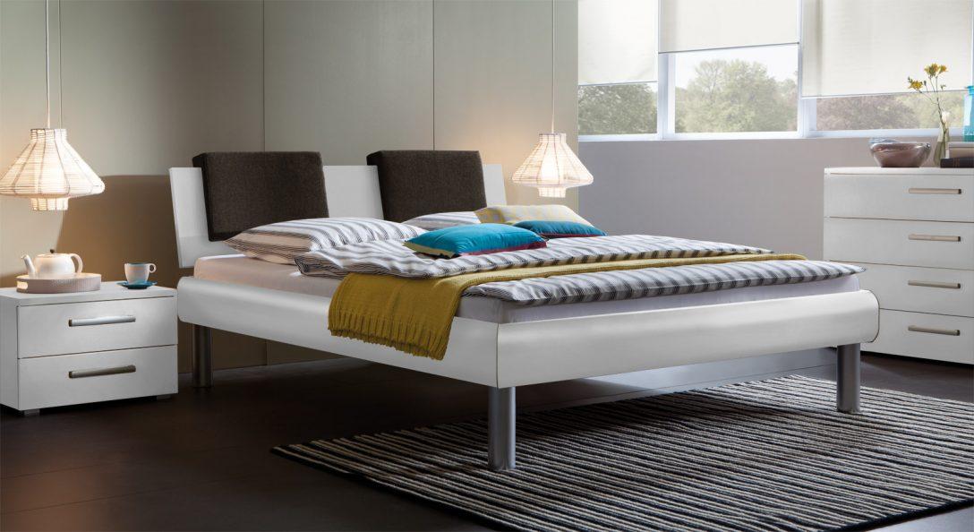 Large Size of Betten 200x200 Gnstiges Doppelbett In Z B Cm Enna Bettende Düsseldorf Treca Ebay Bett 200x220 Joop Mit Matratze Und Lattenrost 140x200 Weiß Berlin Weiße Bett Betten 200x200