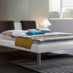 Betten 200x200 Gnstiges Doppelbett In Z B Cm Enna Bettende Düsseldorf Treca Ebay Bett 200x220 Joop Mit Matratze Und Lattenrost 140x200 Weiß Berlin Weiße Bett Betten 200x200