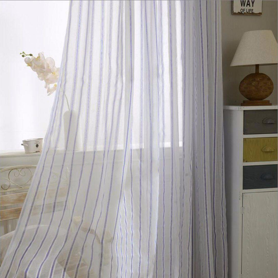 Large Size of Schlafzimmer Vorhnge Fenster Komplett Guenstig Günstig Gardinen Für Regal Getränkekisten Regale Keller Körbe Badezimmer Wandtattoos Massivholz Moderne Schlafzimmer Gardinen Für Schlafzimmer