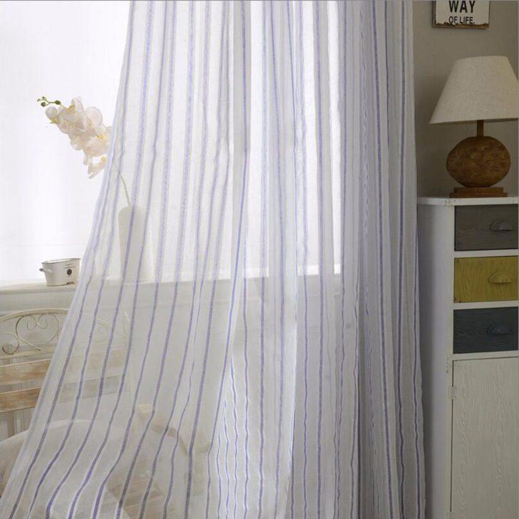 Medium Size of Schlafzimmer Vorhnge Fenster Komplett Guenstig Günstig Gardinen Für Regal Getränkekisten Regale Keller Körbe Badezimmer Wandtattoos Massivholz Moderne Schlafzimmer Gardinen Für Schlafzimmer