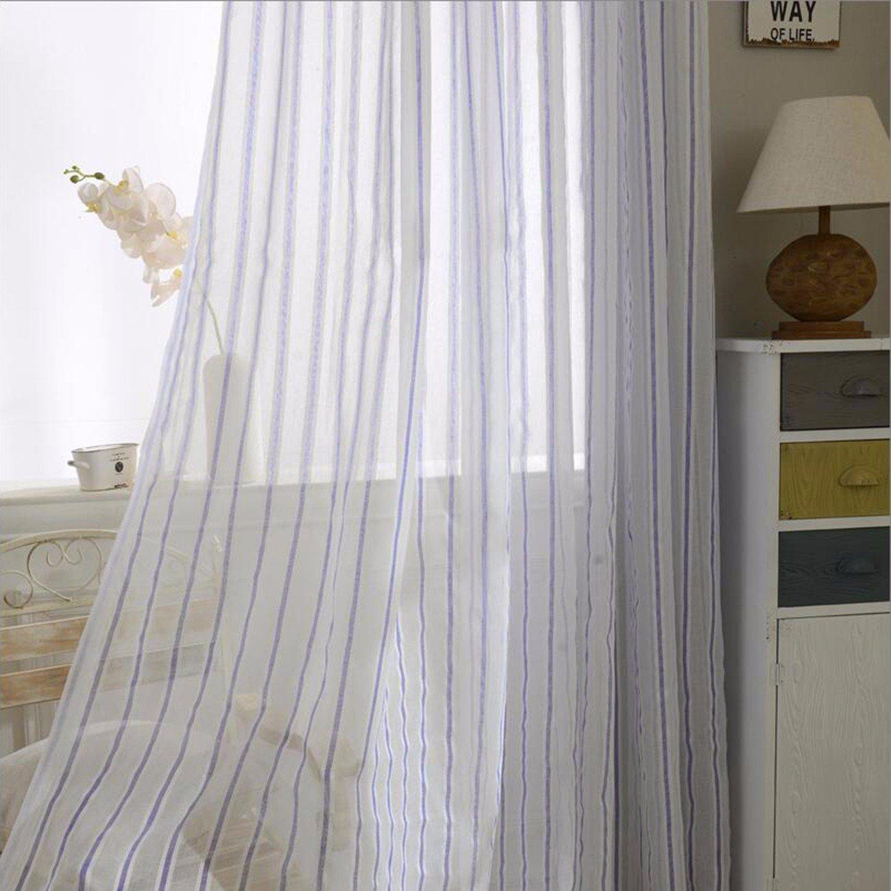 Full Size of Schlafzimmer Vorhnge Fenster Komplett Guenstig Günstig Gardinen Für Regal Getränkekisten Regale Keller Körbe Badezimmer Wandtattoos Massivholz Moderne Schlafzimmer Gardinen Für Schlafzimmer
