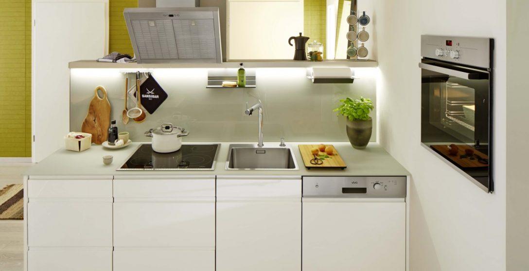 Large Size of Küche Erweitern Kleine Kchen Einrichten Tipps Fr Viel Raum Auf Wenig Platz Blanco Edelstahlküche Gebraucht Teppich Einlegeböden Wasserhähne Gardinen Für Küche Küche Erweitern