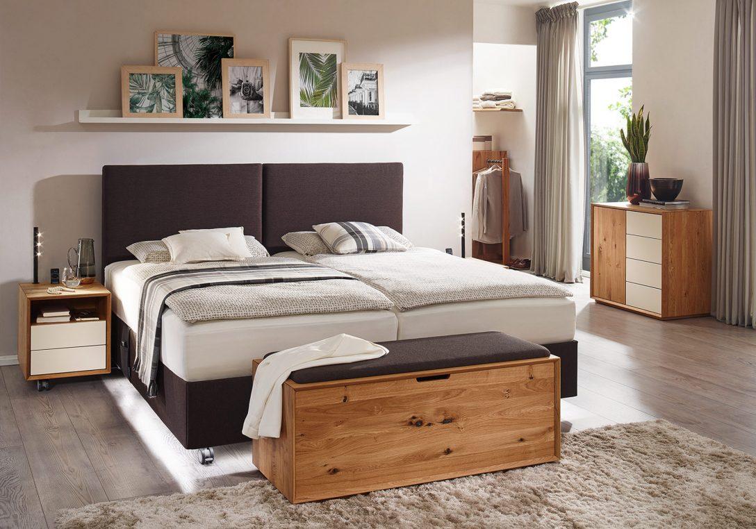 Large Size of Hhenverstellbare Komfortbetten Kirchner Bett Betten.de