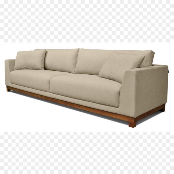 Medium Size of Couch Loveseat Mbel Sitzbank Sofa Bett Skandinavisch Png Weißes 160x200 Weiß Mit Futon Xxl Betten 90x200 Massiv Kopfteil Dormiente Breit Schlafzimmer Set Bett Bett Skandinavisch