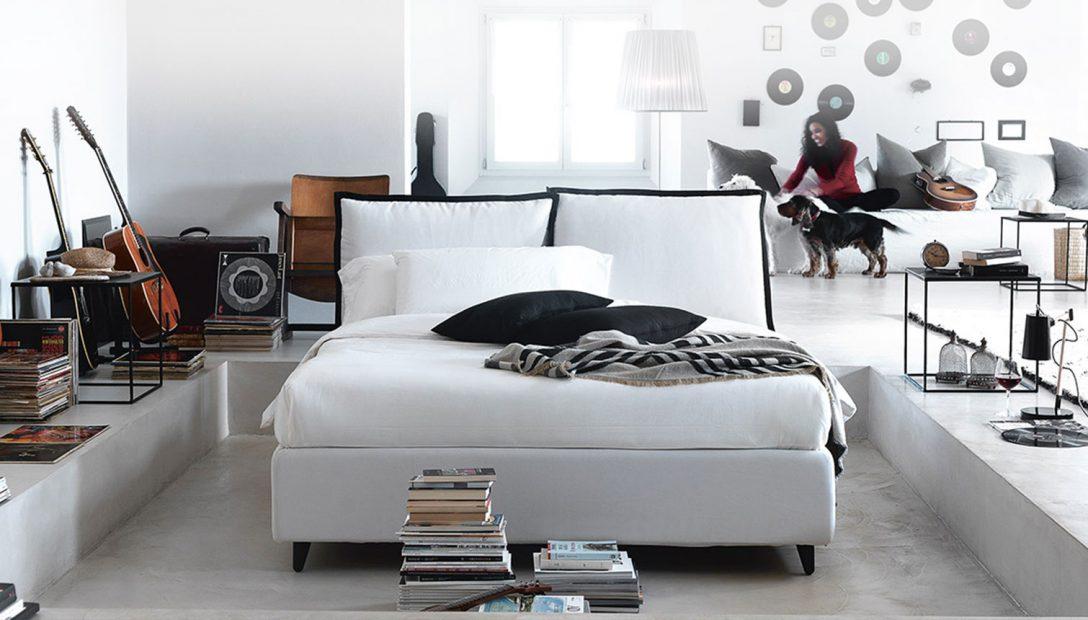 Large Size of Betten Mannheim Designerbetten Online Kaufen Joop Hamburg Trends Billige Ottoversand Rauch 180x200 Aus Holz 160x200 Mit Aufbewahrung Nolte Teenager Bett Betten Mannheim