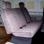 Sitzbank Bett Bett Sitzbank Bett Westfalia 3er Vito Vw T345 Transit In Bad 120x200 Bettkasten Flexa Betten Flach 140x200 Schubladen 90x200 Weiß Ausziehbett Weißes 160x200