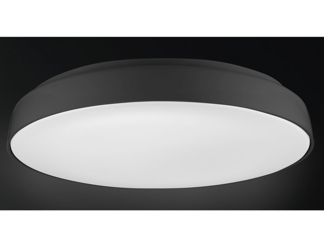 Large Size of Schlafzimmer Deckenlampe Deckenlampen Obi Deckenleuchte Led Modern Design Ultraslim Dimmbar Wohnzimmer Ip44 Ideen 5d8d455fc5122 Kommode Set Weiß Nolte Schlafzimmer Schlafzimmer Deckenlampe