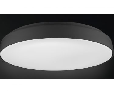 Schlafzimmer Deckenlampe Schlafzimmer Schlafzimmer Deckenlampe Deckenlampen Obi Deckenleuchte Led Modern Design Ultraslim Dimmbar Wohnzimmer Ip44 Ideen 5d8d455fc5122 Kommode Set Weiß Nolte