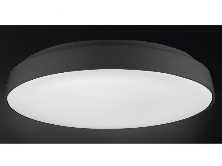 Schlafzimmer Deckenlampe Deckenlampen Obi Deckenleuchte Led Modern Design Ultraslim Dimmbar Wohnzimmer Ip44 Ideen 5d8d455fc5122 Kommode Set Weiß Nolte Schlafzimmer Schlafzimmer Deckenlampe