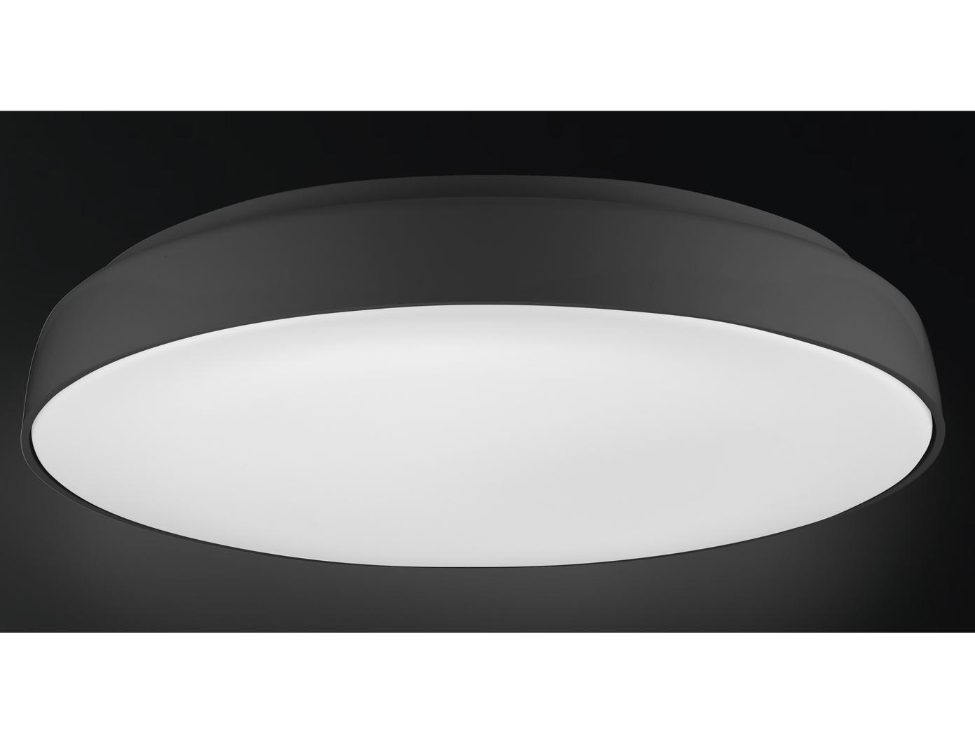 Full Size of Schlafzimmer Deckenlampe Deckenlampen Obi Deckenleuchte Led Modern Design Ultraslim Dimmbar Wohnzimmer Ip44 Ideen 5d8d455fc5122 Kommode Set Weiß Nolte Schlafzimmer Schlafzimmer Deckenlampe