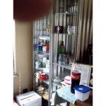 Einzelschränke Küche Designer Kche 3 Miniküche Klapptisch Einbauküche Günstig Hängeregal Wandverkleidung Wandsticker Industrial Wasserhahn Tapete Küche Einzelschränke Küche