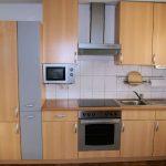 Gebrauchte Küche Verkaufen Mbel Mannheim Wir Wegen Umzug Landhausküche Grau Industrielook Miniküche Mit Kühlschrank Landküche Hochglanz Regale Küche Gebrauchte Küche Verkaufen