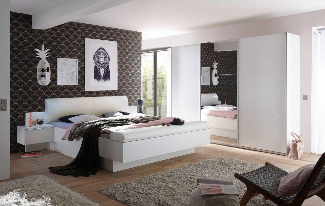 Large Size of Bett Schrank 160x200 Sofa Kombination Schrankbett 180x200 Mit Amazon Zwei Betten Kombi Ikea Und Kombiniert Schreibtisch Gebraucht 140 X 200 Schlafzimmer Bett Bett Schrank