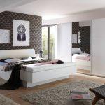 Bett Schrank 160x200 Sofa Kombination Schrankbett 180x200 Mit Amazon Zwei Betten Kombi Ikea Und Kombiniert Schreibtisch Gebraucht 140 X 200 Schlafzimmer Bett Bett Schrank