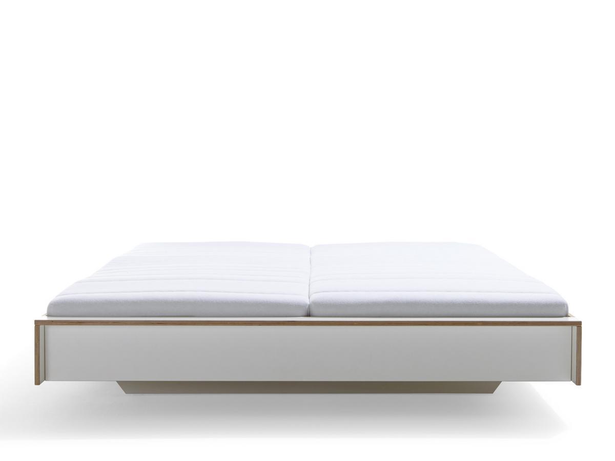 Full Size of Kopfteil Bett 160 180 Selber Bauen Diy 200 Cm Rattan Ikea Kissen 140 Mller Small Living Flai 160x200 Funktions Platzsparend Betten Ruf Tatami Breite Bett Kopfteil Bett