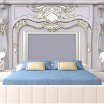 Fototapete Schlafzimmer Schlafzimmer Fototapete Bett Schlafzimmer Regal Stehlampe Betten Kommode Teppich Günstige Komplett Weiß Weißes Küche Massivholz Led Deckenleuchte Schrank Klimagerät