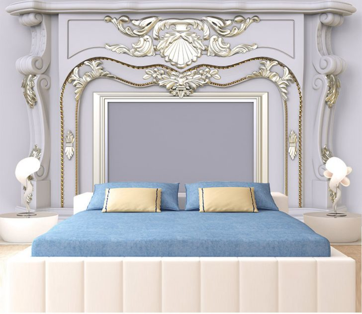 Medium Size of Fototapete Bett Schlafzimmer Regal Stehlampe Betten Kommode Teppich Günstige Komplett Weiß Weißes Küche Massivholz Led Deckenleuchte Schrank Klimagerät Schlafzimmer Fototapete Schlafzimmer