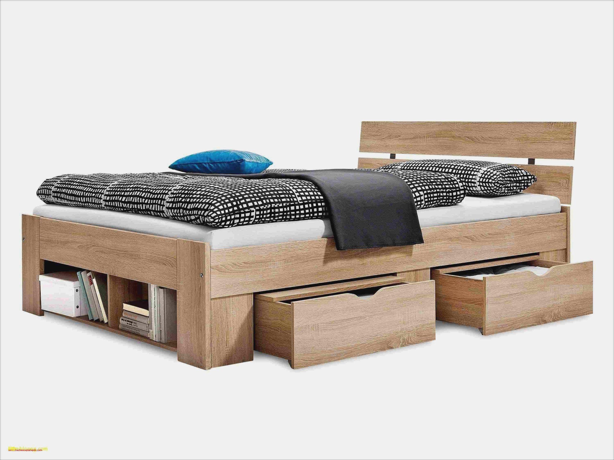 Full Size of Mbel Boss Aachen 20 Luxury Betten Interior Design Rauch 180x200 120x200 Ruf Preise Kaufen 140x200 Jabo Französische Günstige Amazon 100x200 Musterring Bett Möbel Boss Betten