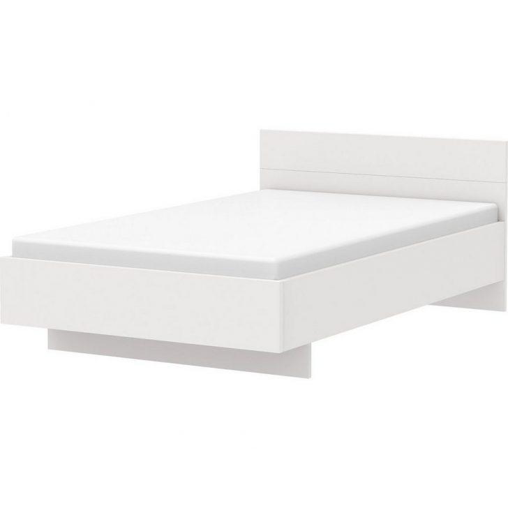 Medium Size of Wellembel Bett Concrete Designer Betten 160x200 Mit Lattenrost Und Matratze Schlafzimmer Breite Wasser 180x200 Schwarz Nussbaum Rauch 140x200 Günstige Such Bett Weißes Bett