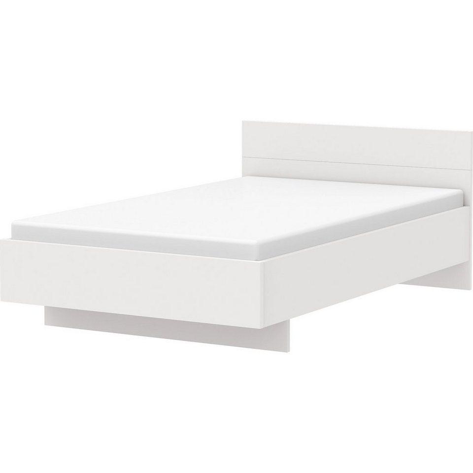 Full Size of Wellembel Bett Concrete Designer Betten 160x200 Mit Lattenrost Und Matratze Schlafzimmer Breite Wasser 180x200 Schwarz Nussbaum Rauch 140x200 Günstige Such Bett Weißes Bett
