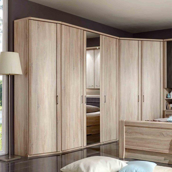 Medium Size of Schlafzimmer Mit überbau Luxor 4 Von Wiemann Berbau Eiche Sgerau Bett 180x200 Lattenrost Und Matratze Vorhänge Stauraum Deckenleuchte Küche Tresen Luxus Schlafzimmer Schlafzimmer Mit überbau