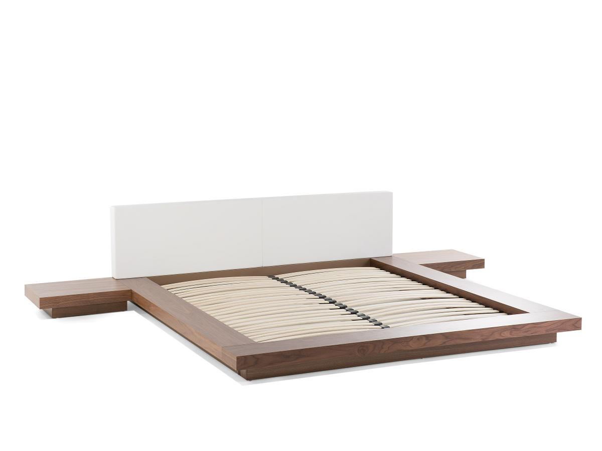 Full Size of Japanisches Bett 58fa0fcd98f8c Metall Ohne Kopfteil 100x200 Mit Bettkasten Breite Wohnwert Betten Box Spring Matratze Einfaches Prinzessin Beleuchtung Massiv Bett Japanisches Bett