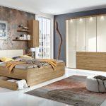 Wandbilder Schlafzimmer Schlafzimmer Teilmassives Schlafzimmer Komplett Mit Schubkastenbett Toride Klimagerät Für Günstig Set Matratze Und Lattenrost Schränke Deckenleuchte Modern Weiß