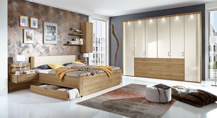 Medium Size of Teilmassives Schlafzimmer Komplett Mit Schubkastenbett Toride Klimagerät Für Günstig Set Matratze Und Lattenrost Schränke Deckenleuchte Modern Weiß Schlafzimmer Wandbilder Schlafzimmer