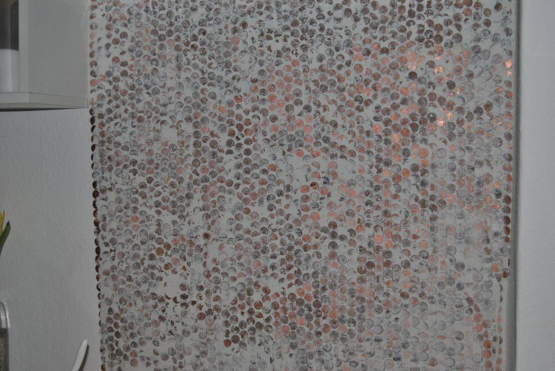 Large Size of Diy Spritzschutz Fr Kche Küche Mit Theke Ohne Hängeschränke Weiß Matt Nolte Glaswand Deko Für Kochinsel Einbauküche Elektrogeräten Kleine L Form Küche Fliesenspiegel Küche Selber Machen