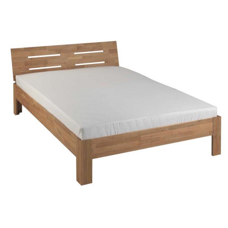 Medium Size of Bett 160x200 Oskar Günstige Betten 180x200 Weißes 140x200 Mit Schubladen 120x200 Weiß Sonoma Eiche Modernes 140 Außergewöhnliche 90x200 Bettkasten 90x190 Bett Bett 160x200