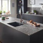 Laminat Für Küche Arbeitsplatten Material Vergleich Unterschiede Spiegelschränke Fürs Bad Edelstahlküche Gebraucht Folie Fenster Led Beleuchtung Küche Laminat Für Küche
