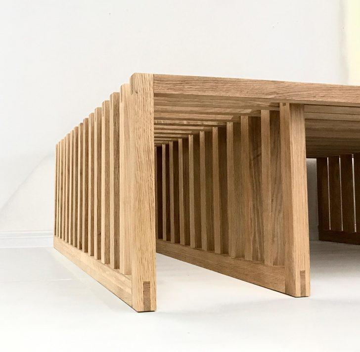 Medium Size of Bett Ausklappbar Ikea Ausklappbares Selber Bauen Sofa Klappbar Wand Zum Ausklappen Mit Stauraum Doppelbett Matratze Und Lattenrost Bette Floor 120x200 Bett Bett Ausklappbar
