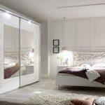 Schlafzimmer Set Weiß Komplettset Weiss Siebdruck Selvio1 Designermbel Vorhänge Regal Lampe Sitzbank Sofa Grau Betten 140x200 Komplett Deckenleuchte Schlafzimmer Schlafzimmer Set Weiß