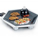 Grillplatte Küche Am Besten Bewertete Produkte In Der Kategorie Teppanyaki Grills L Mit Elektrogeräten Lampen Was Kostet Eine Einbauküche Kaufen Küche Grillplatte Küche
