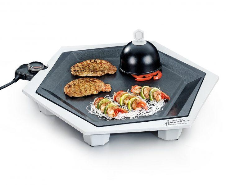 Medium Size of Grillplatte Küche Am Besten Bewertete Produkte In Der Kategorie Teppanyaki Grills L Mit Elektrogeräten Lampen Was Kostet Eine Einbauküche Kaufen Küche Grillplatte Küche