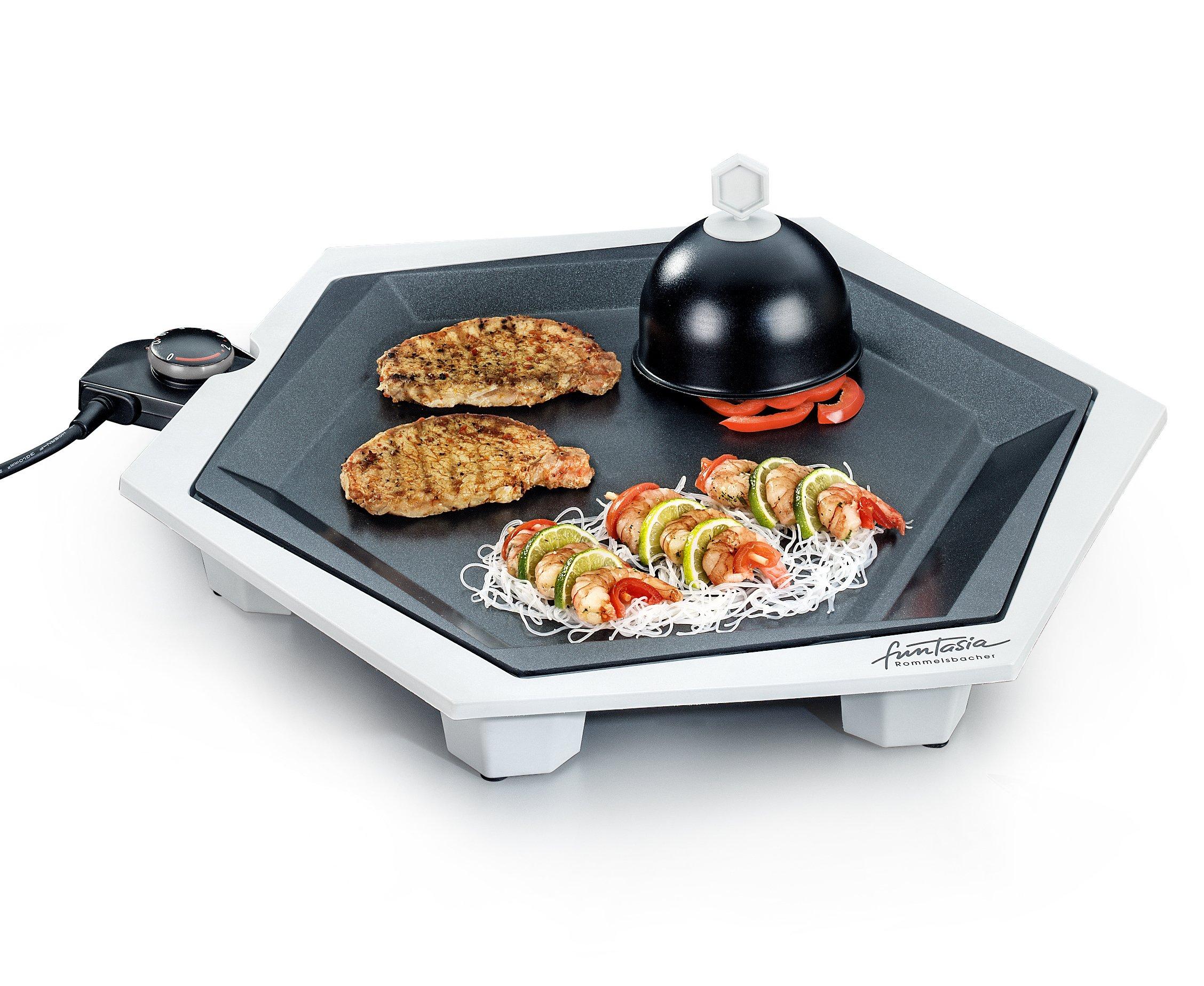 Full Size of Grillplatte Küche Am Besten Bewertete Produkte In Der Kategorie Teppanyaki Grills L Mit Elektrogeräten Lampen Was Kostet Eine Einbauküche Kaufen Küche Grillplatte Küche