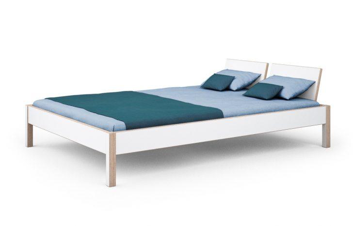 Medium Size of Weißes Bett Multiplemart Gnstig Bei Nhoma Weiß 90x200 Romantisches überlänge 160x200 Komplett Somnus Betten 120 Japanische Minimalistisch Mit Stauraum Bett Weißes Bett