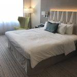 Kingsize Bett Bett Kingsize Bett Hotelcheck Mnchen Das Courtyard Zentrum Modernes 180x200 Barock Mit Unterbett Betten Günstig Kaufen Liegehöhe 60 Cm Schubladen Weiß